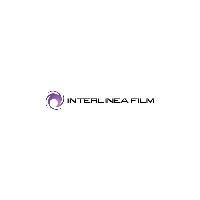 15 interlinea film@200x-100