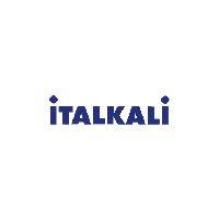 16 italkali@200x-100