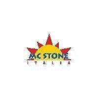 20 mc stone italia@200x-100