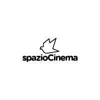 22 spazio cinema@200x-100