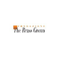 23 the brass group@200x-100