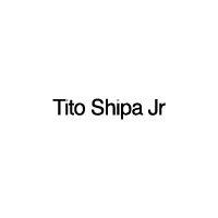 24 tito shipa jr@200x-100