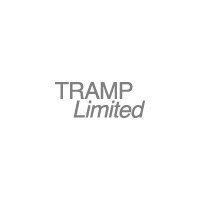25 tramp limited@200x-100