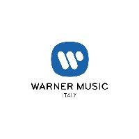 26 warner music italia@200x-100