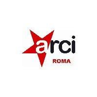 3 arci roma@200x-100