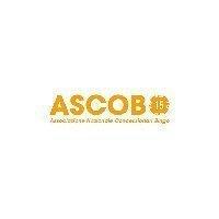 4 ascob@200x-100