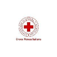 5 croce rossa italiana@200x-100