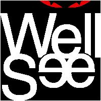 WellSee-Logo-B4