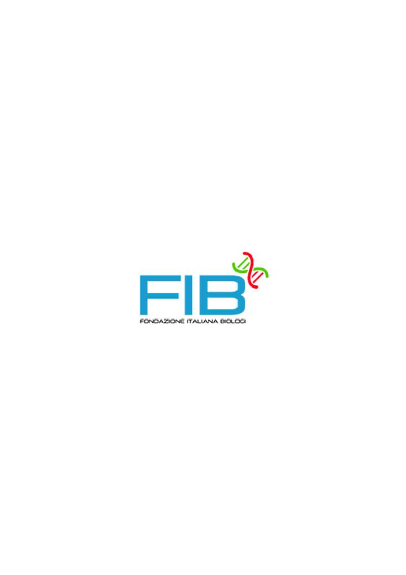 Brand-Fondazione-Nazionale-Biologi-WellSee