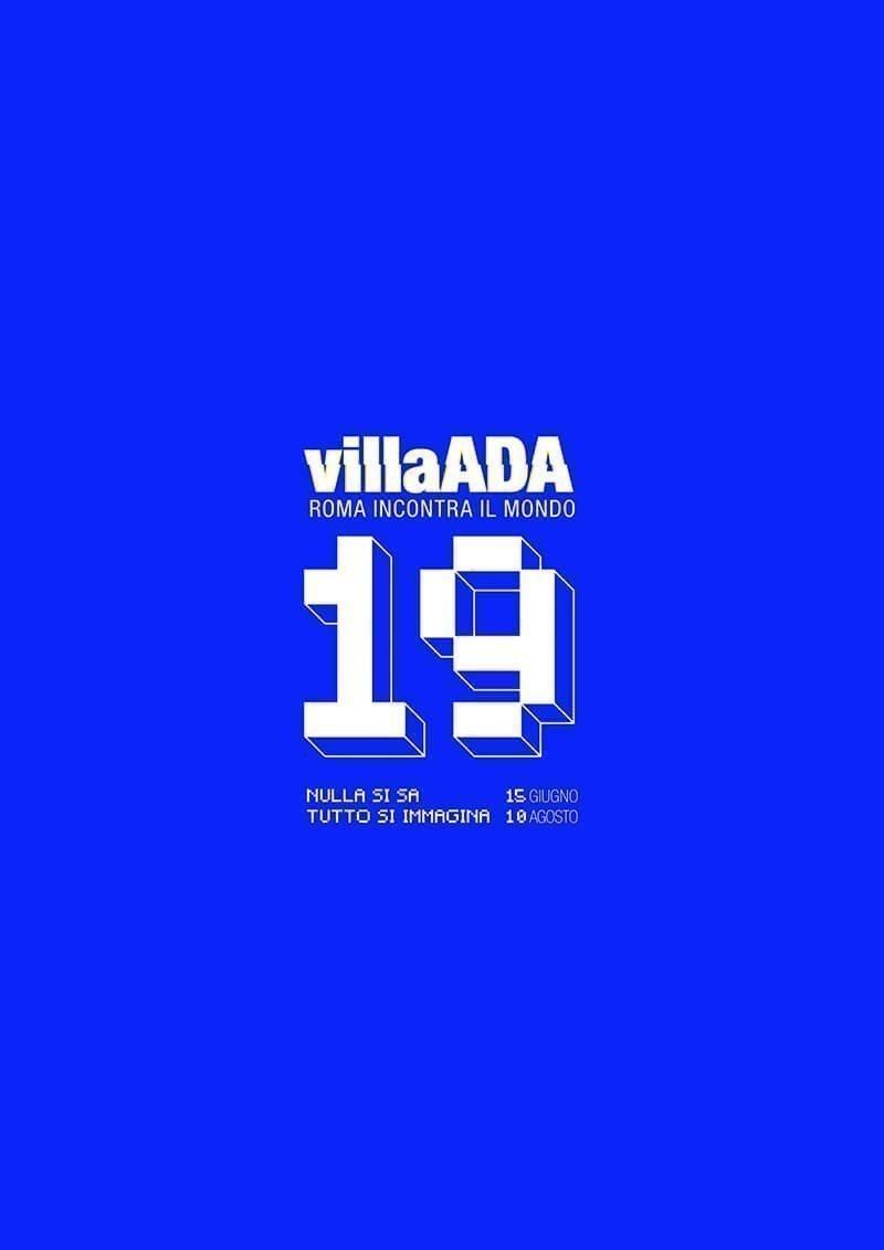 Eventi-Villa-Ada-Roma-WellSee