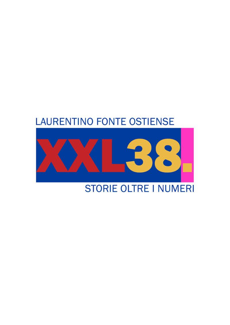 Finanziati-Laurentino-38-WellSee
