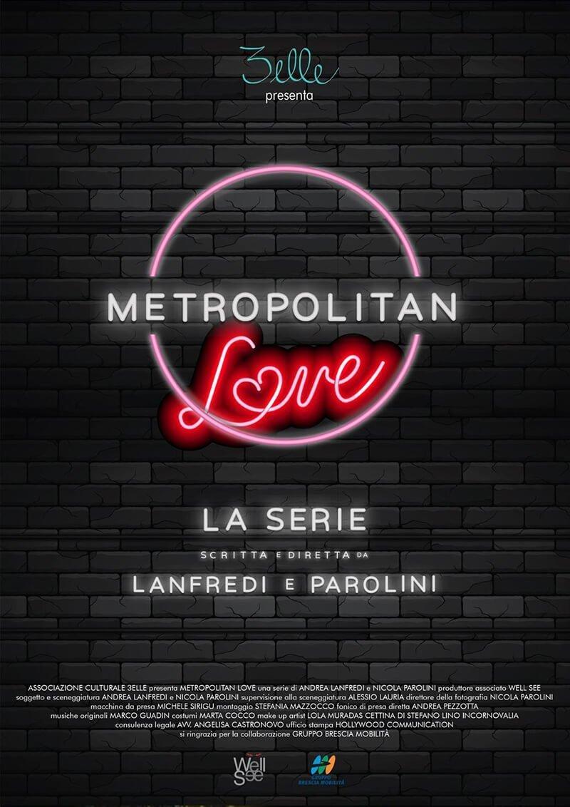 Serie-Web-Metropolitan-Love-WellSee