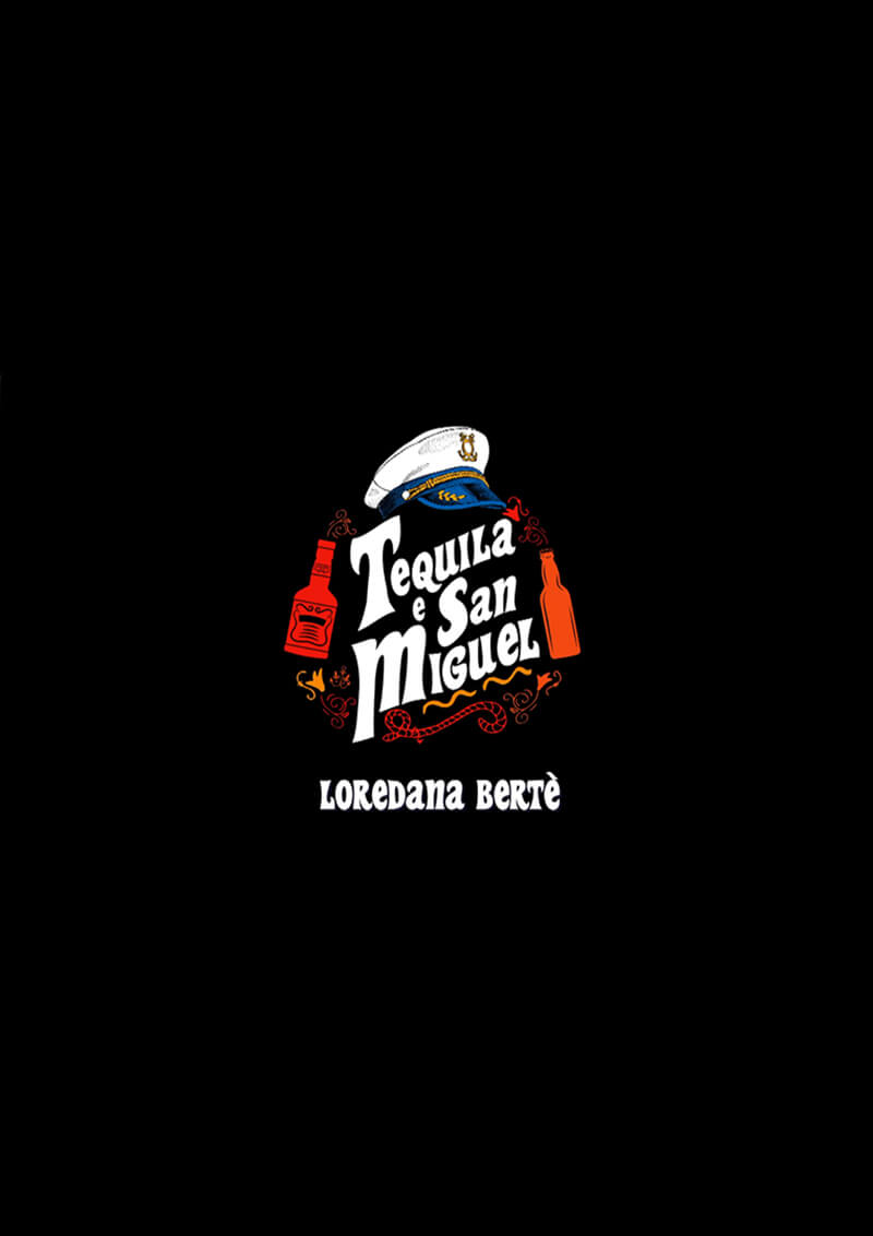 Videoclip-Tequila-e-San-Miguel-Loredana-Bertè-Wellsee