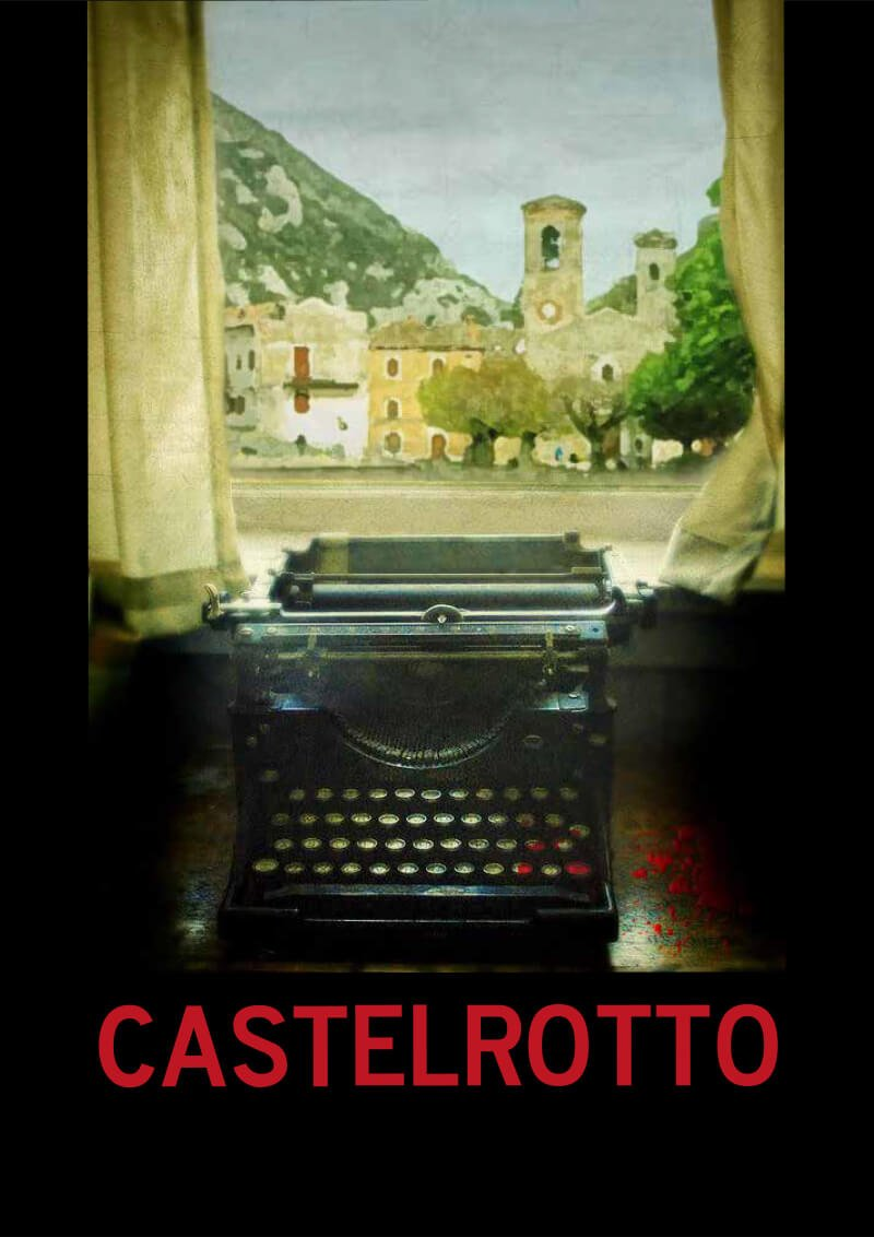 Castelrotto-Wellsee-Production-Portfolio