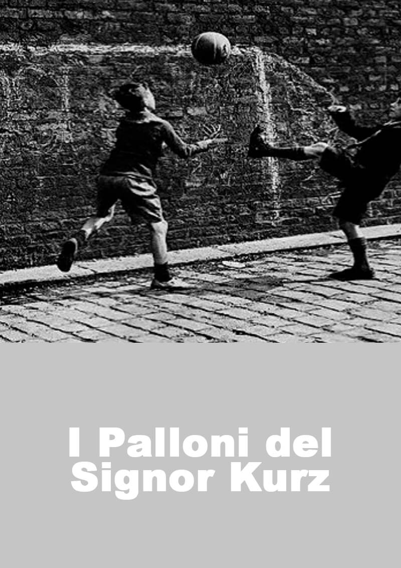 I-Palloni-del-Sig.Kurz-Wellsee-Production-Portfolio
