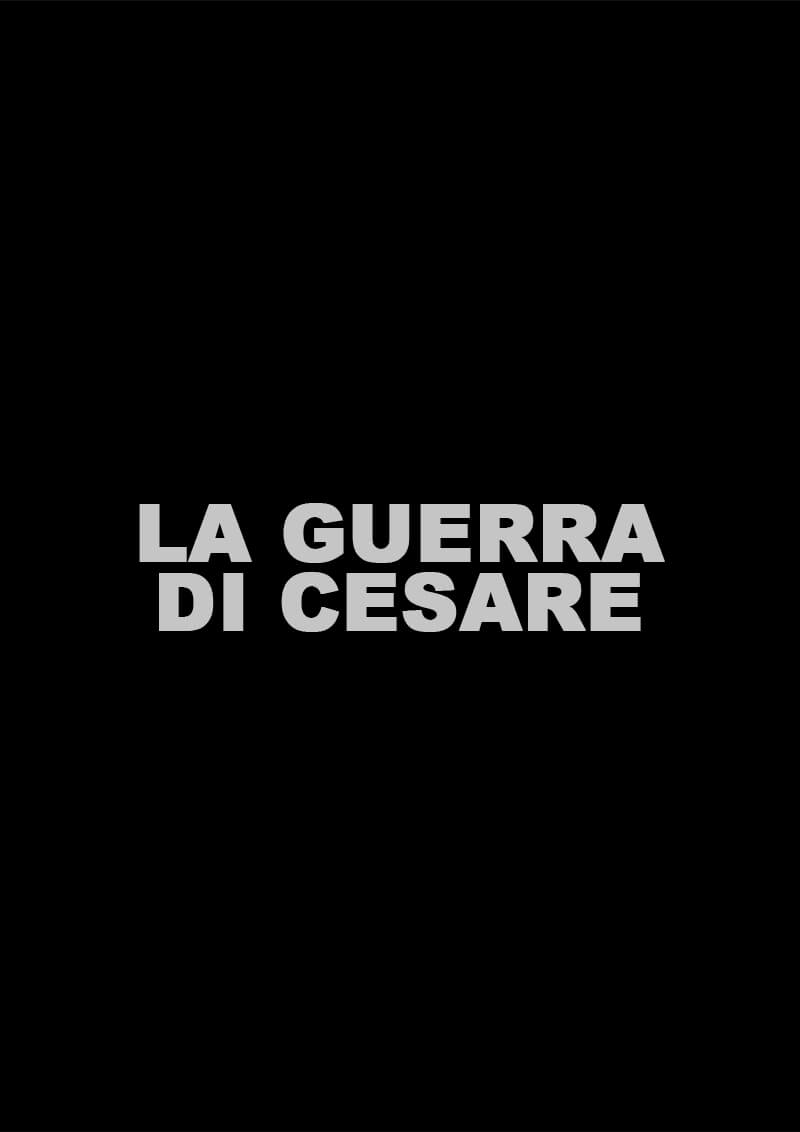 La-Guerra-di-Cesare-Wellsee-Production-Portfolio