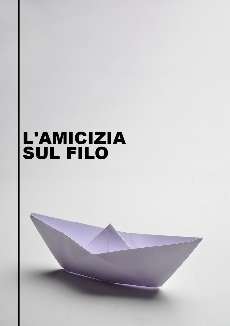 L'amicizia-sul-filo-Wellsee-Production-Portfolio