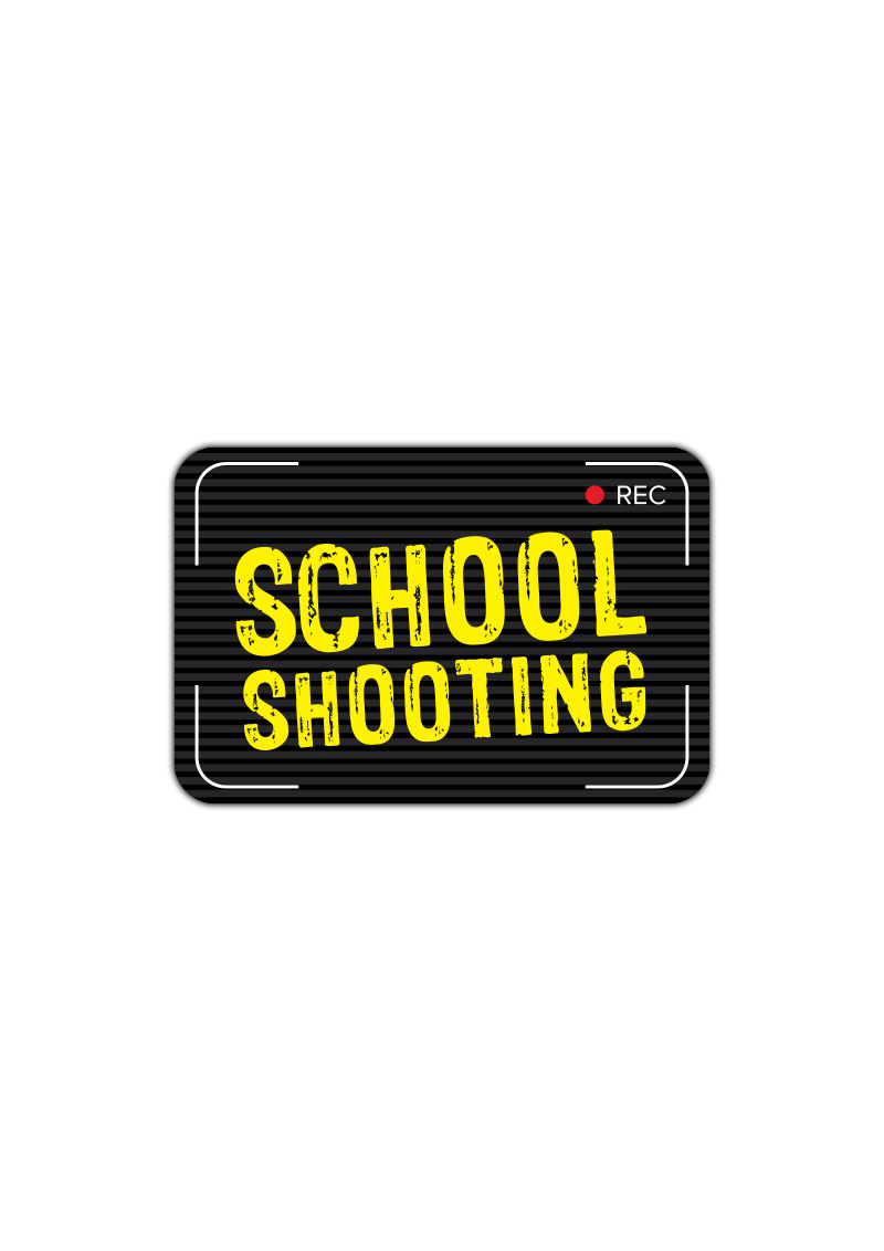 School-Shooting-WellSee-Portfolio