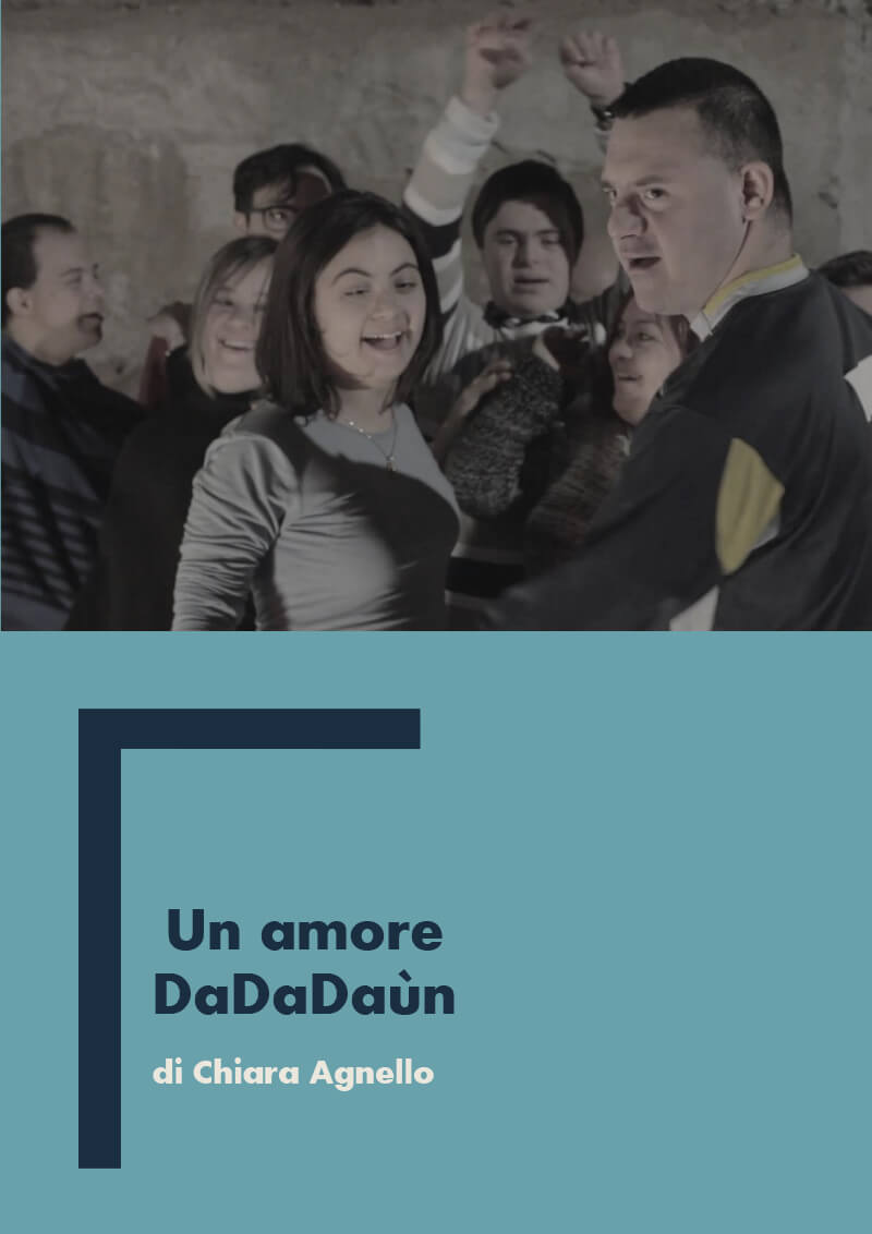 Un-Amore-Dadadaun-Wellsee-Production-Portfolio