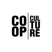 WellSee-Coopculture_risultato