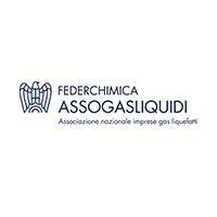 WellSee-Federchimiche-Assogasliquidi_risultato