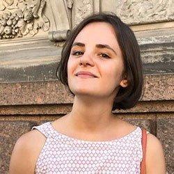 WellSee-KatiaBorokhovskaia