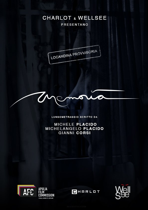 locandina-memoria 1
